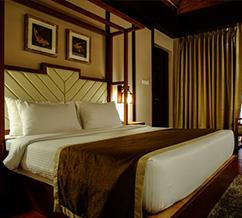sea-shell-hotel