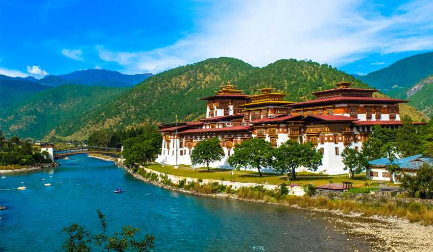 Bliss-of-Bhutan-img