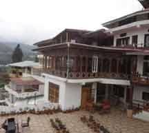 bhutan-hotel-kingaling