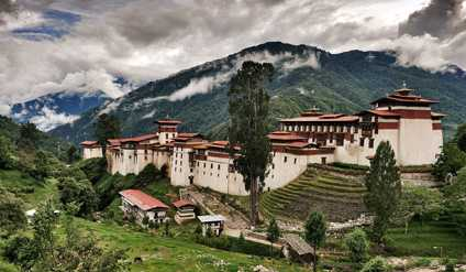 Bliss-of-Bhutan-thumb