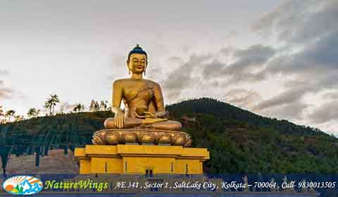buddha_point_bhutan
