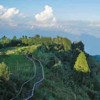 chatakpur tour plan