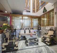 hotel-white-yak