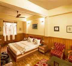 retreat-hotel-and-spa-gangtok