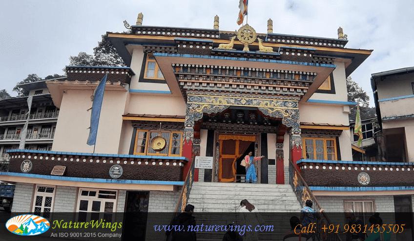 sikkim-darjeeling-img