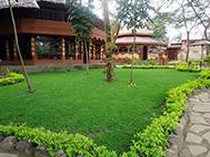 Naivasha sweetlake Resort in Lake Naivasha