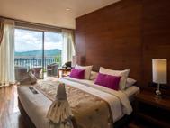 Swiss Residence in kandy