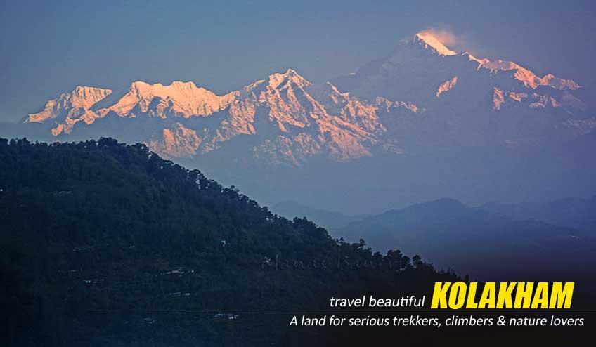 kolakham charkhole tour packages from kolkata