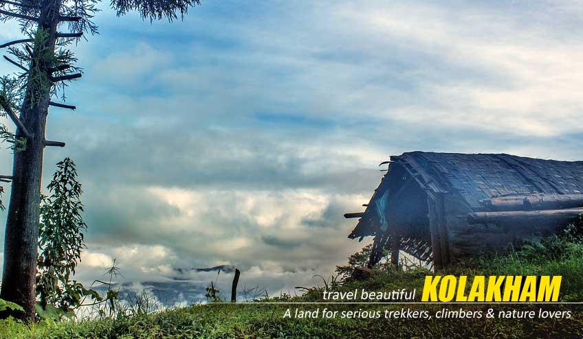 kolakham package tour booking from kolkata
