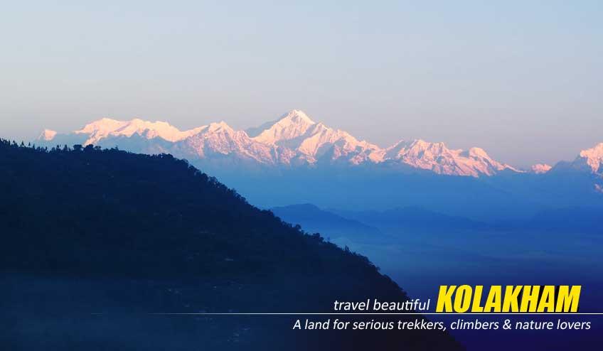 kolakham package tour from kolkata