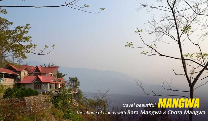 north bengal tour with bara mangwa
