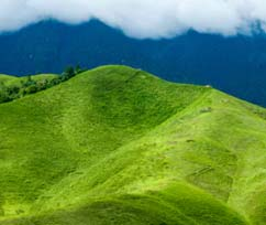 mechuka valley tour arunachal pradesh
