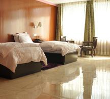 Hotel_Yangzom_Hotel-Tawang