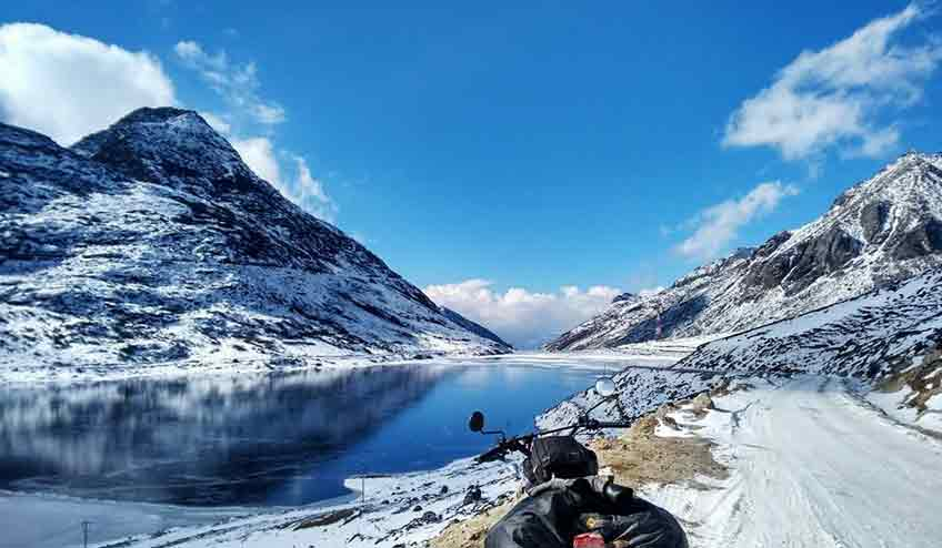 Sela_pass[North-east india]