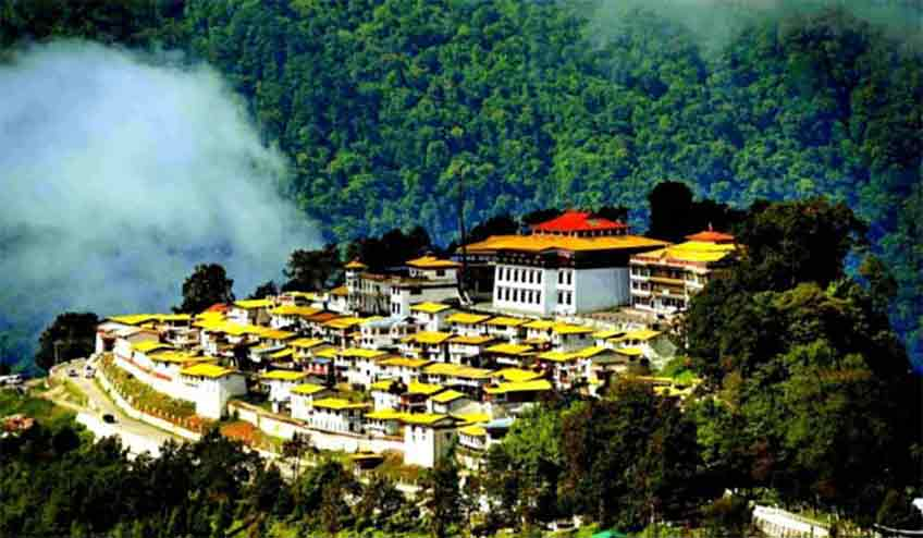 tawang_monastery [North-east india]