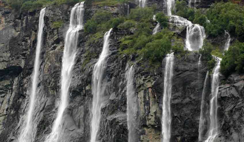 Sikkim-Seven-Sisters-waterfall-sikkim