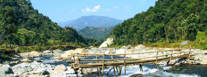 sikkim silk route packages