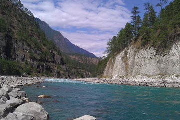 ARUNACHAL PRADESH TOUR PACKAGES