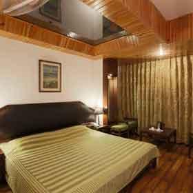 Hotel-Golden-Star-Continenta-hotel-in-Gangtok-sikkim