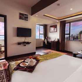 Lindsay-Cheu-Den-hotel-in-Gangtok-sikkim