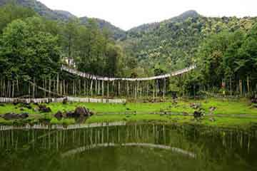 WEST SIKKIM TOUR PACKAGES