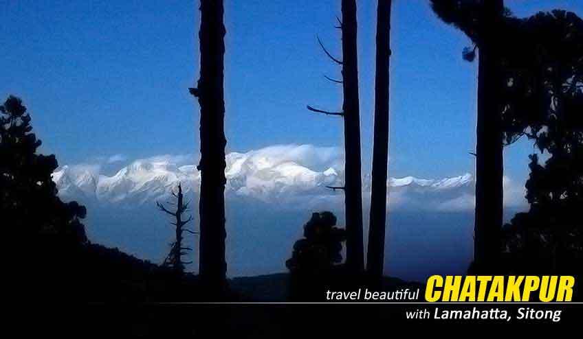 chatakpur tour