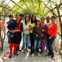 sundarban tour package cost