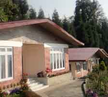 hotel-mt.narsing-resort-Ravangla-west-sikkim-ravangla-west-sikkim