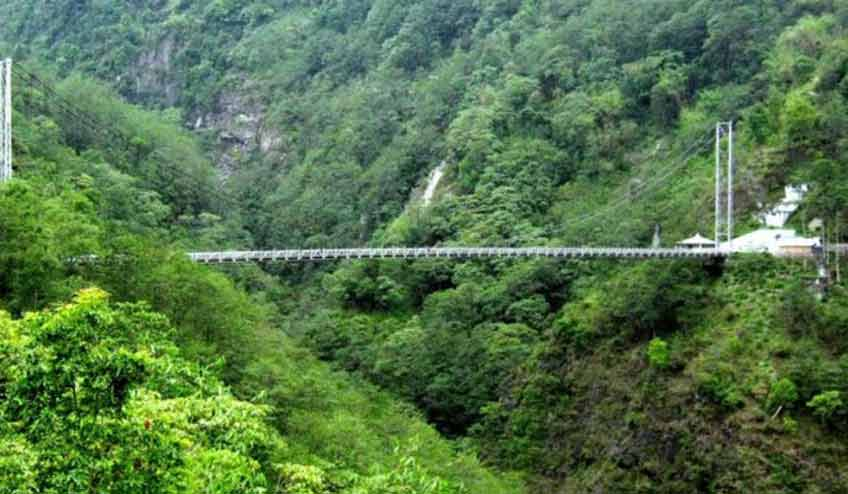 West-Sikkim-singshore-bridge-pelling